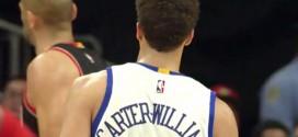 Un avenir en pointillé pour Michael Carter-Williams aux 76ers ?