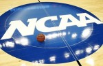 NCAA-Basket