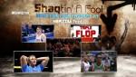 Shaqt'in a fool