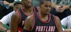 Portland poursuit sa série avec une 7e victoire consécutive