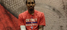 Brandon Jennings: c'est embarrassant