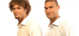 Les Cavaliers intéressés par Brook et Robin Lopez ?