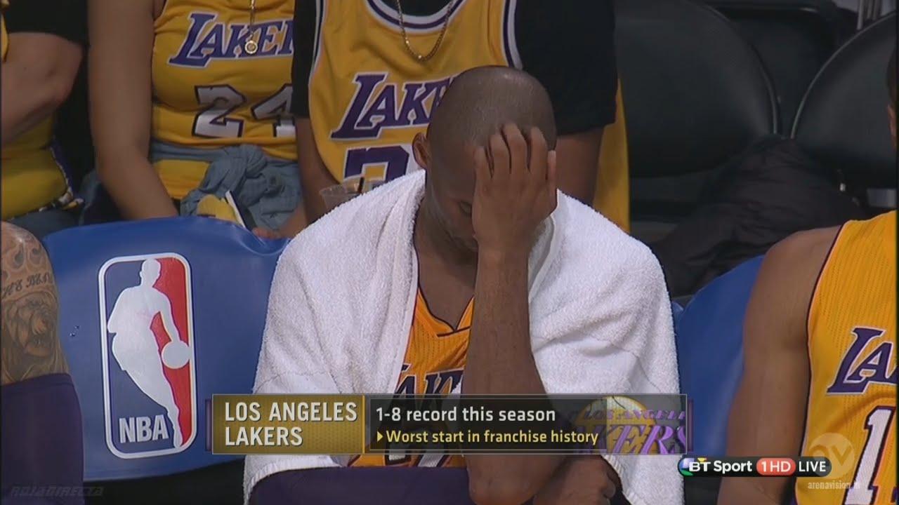 Chiffres du jour: LeBron poursuit sa série face à Boston; Des records à la pelle pour les Pelicans