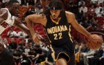 chris copeland (getty images)