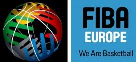 EuroBasket 2015 : la France logiquement dans le premier chapeau