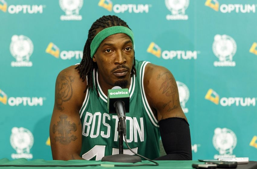 gerald-wallace-nba-boston-celtics-media-day-850x560
