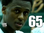 High School: Antonio Blakeney inscrit 65 points !