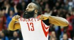 james harden - scott halleran getty images
