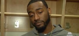 John Wall concède que l'an passé les Wizards n'avaient pas la bonne attitude face aux équipes réputées plus faibles