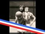 Le basket français perd une de ses légendes