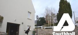 Le dernier trick shot du Breizh Mamba