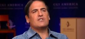Mark Cuban tacle subtilement Derek Fisher