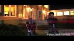 Musique: John Wall apparaît dans un clip en son honneur
