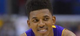 Analyse : Nick Young peut-il changer le visage des Lakers ?