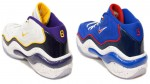 nike-air-zoom-flight-96-pack-main
