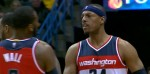 paul pierce john wall
