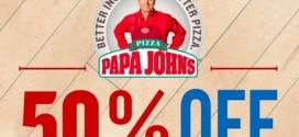 À Philadelphie, on brade les pizzas en attendant une victoire