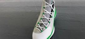 Kicks: les nouvelles Anta RR2 de Rajon Rondo
