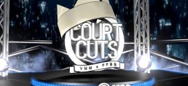 Top 10 CourtCuts: festival de gros contres