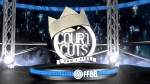 Top 10 CourtCuts: l'énorme contre d'Arnaud Bruzac, le tomar de Pierrick Moukenga