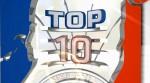 top 10 lnb
