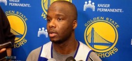 Les Mavs espéreraient signer Jermaine O'Neal d'ici le All-Star Game