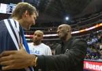 Kobe+Bryant+Dirk+Nowitzki+Los+Angeles+Lakers+fz1605MGjuVl