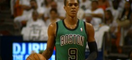 Mix: retour sur la carrière de Rajon Rondo aux Celtics