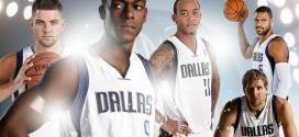[Podcast] Les transferts de Rajon Rondo et Corey Brewer; Le licenciement de Mike Malone