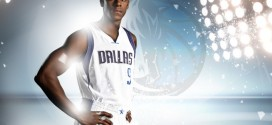 Officiel: Rajon Rondo transféré aux Dallas Mavericks