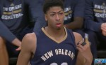 anthony davis2