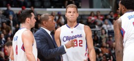 Les Clippers s'inspirent de la méthode Spurs