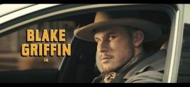 Blake Griffin joue au Shérif dans la dernière pub Kia