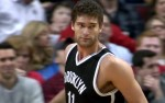 brook lopez 2