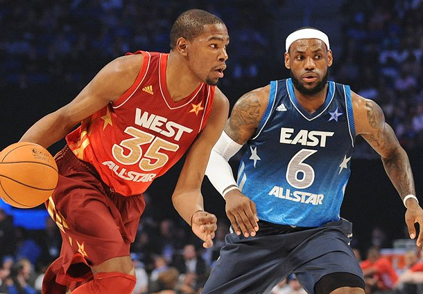 durant-lebron-all-star