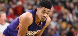 Les Clippers ont contacté quatre joueurs en plus de leurs cibles prioritaires