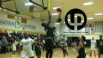 high school: Anthony Lawrence postérize Tacko « Taco » Fall (2m26)