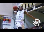 High School: Malik Monk marque 45 points dans son duel face à Jayson Tatum