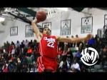 High School: meilleur joueur de la classe 2016, Jayson Tatum claque 44 points