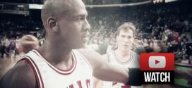 Highlights : les meilleurs moments de Noël en NBA