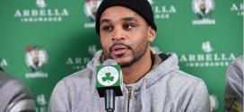Jameer Nelson pas pour longtemps aux Celtics ?