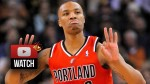 Les highlights de l'énorme duel Damian Lillard (40 pts) / Russell Westbrook (40 pts)