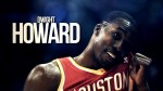 Mix: Dwight Howard 2014 – It's About Now