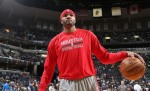[Podcast] Josh Smith de Detroit à Houston; Les surprenants Hawks