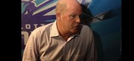 Steve Clifford : «Notre problème c'est que nous n'avons pas d'identité»