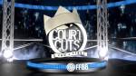 Top 10 CourtCuts: Hugh Robertson encore