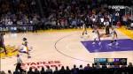 Vidéo : les Lakers sifflés à domicile contre les Pelicans