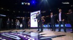 Vidéo: les Sacramento Kings ont retiré le maillot de Peja Stojakovic