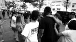 Vidéo : Paul Pierce de retour à Boston en tant que Wizard