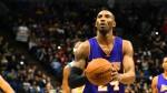 Vidéo: retour sur lasoirée historique de Kobe Bryant